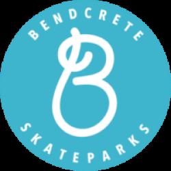 Bendcrete Skateparks